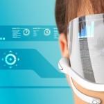 Digi-Capital: рынок AR/VR-устройств достигнет $150 млрд к 2020 году