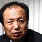 Глава мобильного бизнеса Samsung стал самым высокооплачиваемым топ-менеджером в Корее