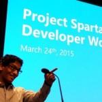 Microsoft заплатит за обнаруженные уязвимости в Spartan