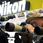 Nikon и Sigma урегулировали патентный спор