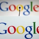 WSJ: Google грозит штраф в $66 млрд за нарушение антимонопольных законов