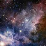 Антропный принцип: что, если Вселенная идеально настроена под нас?