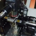 Ученые реализовали квантовую телепортацию информации в пределах одного чипа