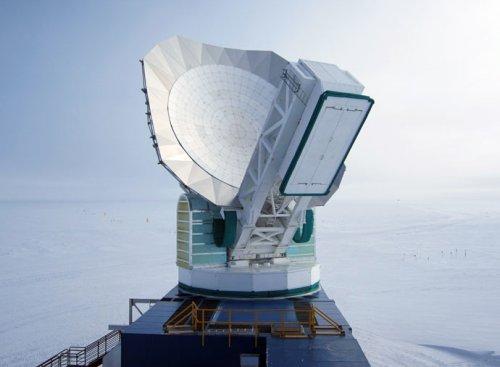 teleskop3
