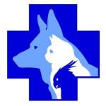 Новое в ветеринарных технологиях
