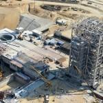«Роскосмос» отказался от ядерных энергодвигательных установок