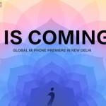 Смартфон Xiaomi Mi 4i представят 23 апреля