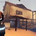 Объявлены майские бесплатные игры PlayStation Plus