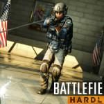 Первый аддон к Battlefield Hardline добавит в игру больше разрушаемости