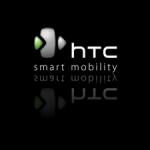 HTC готовит бюджетный Android-планшет