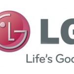 WP-смартфон LG Lancet поступит в продажу 21 мая