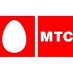 МТС-помощники или как управлять своим тарифом и балансом без оператора?