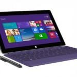 Релиз Microsoft Surface Pro 4 ожидается в середине мая