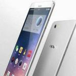 Android-смартфон Oppo R7 в металлическом корпусе сертифицирован в TENAA