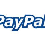 Шесть правил для стартапов от основателя PayPal
