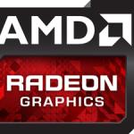Hawaii попадёт в семейство Radeon R9 3xx с увеличенным объёмом памяти