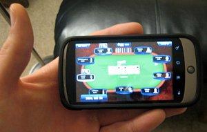Rush-Poker-Mobile