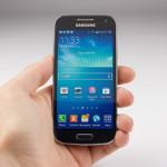 Особенности ремонта Samsung Galaxy S4