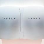 Новые аккумуляторные системы Tesla