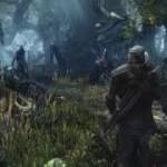 Компания Nvidia выпустила новый драйвер специально для игры в The Witcher 3