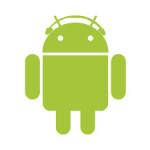 Android-смартфон Meizu MX5 получит сканер отпечатков пальцев, как у M1 Note 2