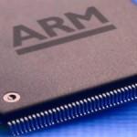 Первые компьютеры АРМ Эльбрус-401 оценили в в 200 тысяч рублей