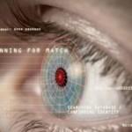 Теперь человека можно идентифицировать по радужке глаза с дальнего расстояния