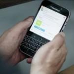 Какая судьба ждет BlackBerry после слияния с Microsoft?