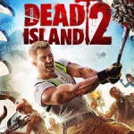 Знакомство с набором Dead Island Definitive Collection