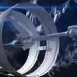Проведенные испытания показали, что невозможный двигатель EmDrive будет работать в условиях космич...