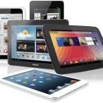 Полезная информация для владельцев iPad