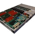 Компьютеры на базе процессоров Эльбрус-4С поступили в продажу
