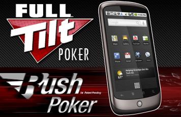 full-tilt-rush-poker-mobile