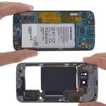 Samsung Galaxy S6: обнаружены проблемы с оперативной памятью