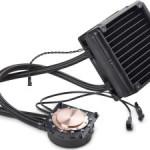 EVGA представила гибридную систему охлаждения для NVIDIA GeForce GTX Titan X