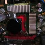 Разгон GeForce 7900 GT принёс украинскому энтузиасту первое место в 3DMark06