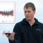 Создана новая система GPS, обеспечивающая точность позиционирования на уровне одного сантиметра
