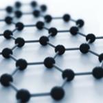 В MIT разработали новый способ увеличить масштаб производства графена