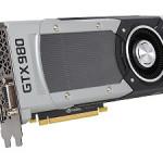 GeForce GTX 980 Ti будет предлагаться в версиях с альтернативной системой охлаждения