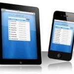 Как скрыть свое реальное местоположение на iPhone и iPad