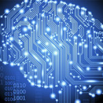 Графические решения GCN продвинутся в работе с искусственным интеллектом