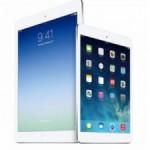 12.9-дюймовый iPad Pro получит Bluetooth-стилус, экран Force Touch и NFC