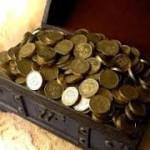 У берегов Мадагаскара нашли пиратский клад капитана Кидда