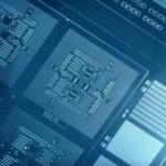 Квантовый скачок - ученые IBM заложили основу для практической реализации масштабируемого квантового...