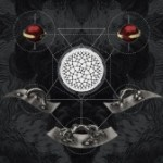«Жуткое квантовое действие» может удерживать Вселенную от распада