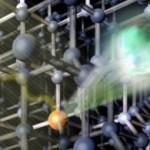 Ученые разработали технологию определения спина электронов при помощи лазерного света
