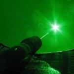Trident - лазер, мощностью 200 триллионов Ватт, способный производить плазму, более горячую, чем мат...