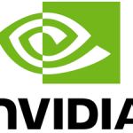 NVIDIA считает Россию важным рынком