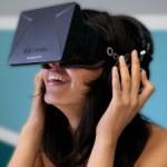 Oculus VR принимает на работу основателей Surreal Vision