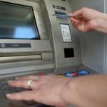 За кражу денег в банкоматах с помощью скимминга введена уголовная ответственность